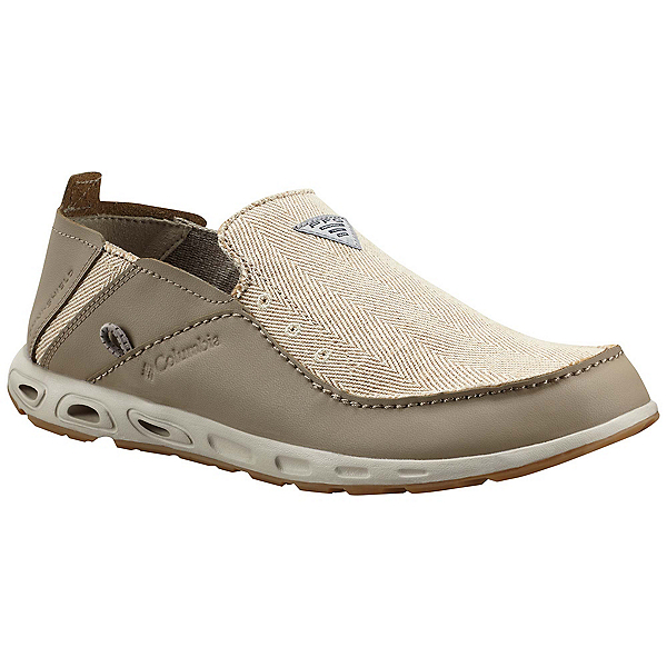 Columbia Bahama Vent Loco PFG Mens Shoes, , 600