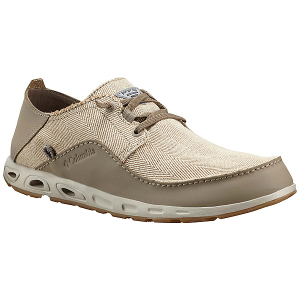 Columbia Bahama Vent Loco Relaxed PFG Mens Shoes, , 600