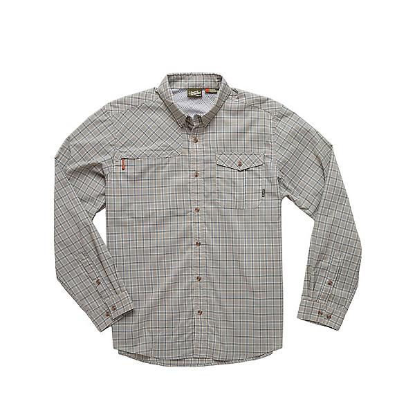Howler Brothers Matagorda Mens Shirt, , 600