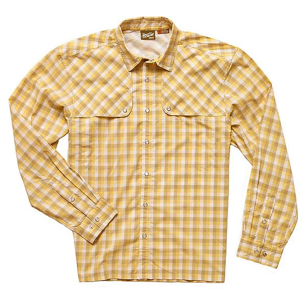 Howler Brothers Pescador Mens Shirt, , 600