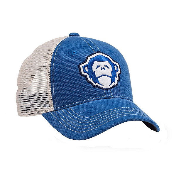 Howler Brothers Howler Standard Hat, , 600