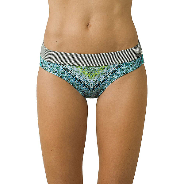 Prana Ramba Bathing Suit Bottoms, , 600