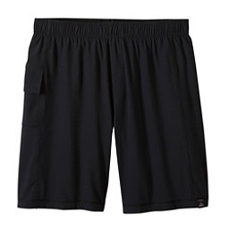 Prana Flex Mens Shorts, , 256