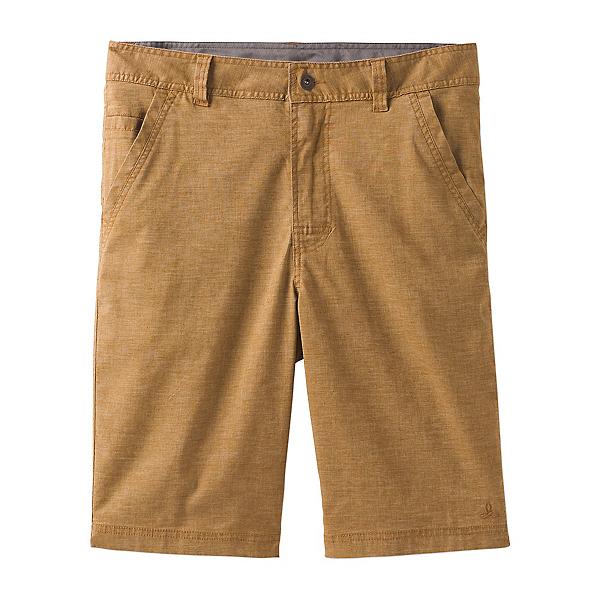 Prana Furrow 8in Mens Shorts, , 600
