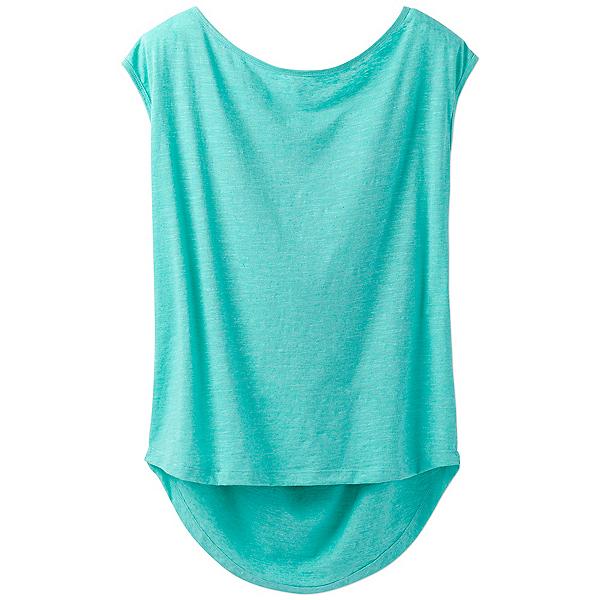 Prana Constance Womens Shirt, , 600