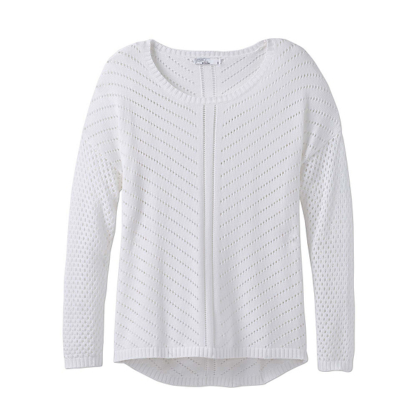 Prana Parker Womens Sweater, , 600