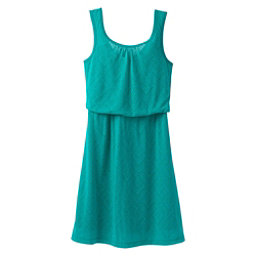 Prana Mika Dress, Dragonfly Copa, 256