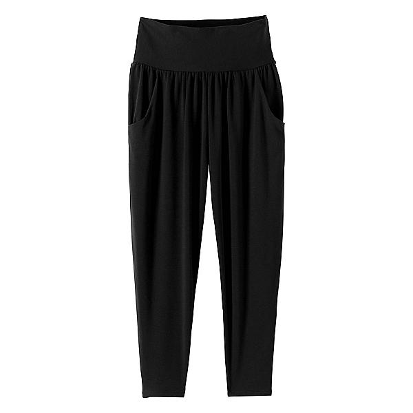 Prana Ryley Crop Womens Pants, , 600