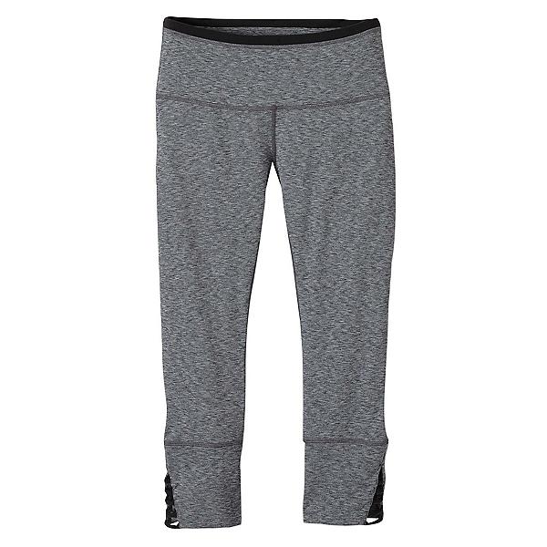 Prana Tori Capri Womens Pants, , 600