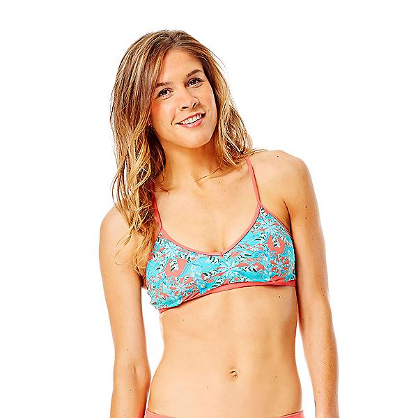 Carve Designs Catalina Bathing Suit Top, , 600