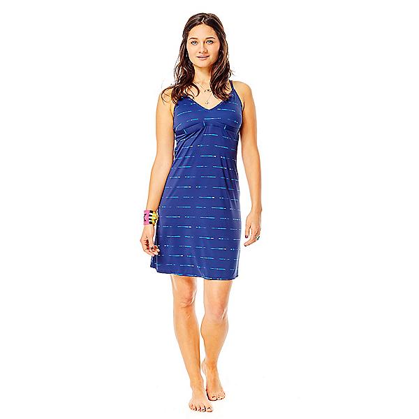 Carve Designs Gansett Dress, , 600