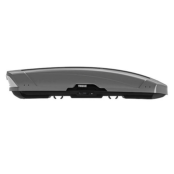 Thule Motion XT XL Cargo Box, Grey, 600