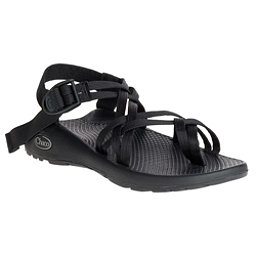 Chaco ZX2 Classic Womens Sandals, Black, 256