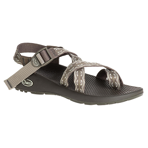 Chaco Z2 Classic Womens Sandals, , 600