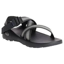 Chaco Z1 Classic Mens Sandals, Split Gray, 256
