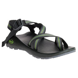 Chaco Z2 Classic Mens Sandals, Split Black, 256