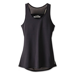 KAVU Open Air Womens Tank Top, , 256