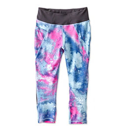KAVU Hot To Trot Womens Pants, , 256