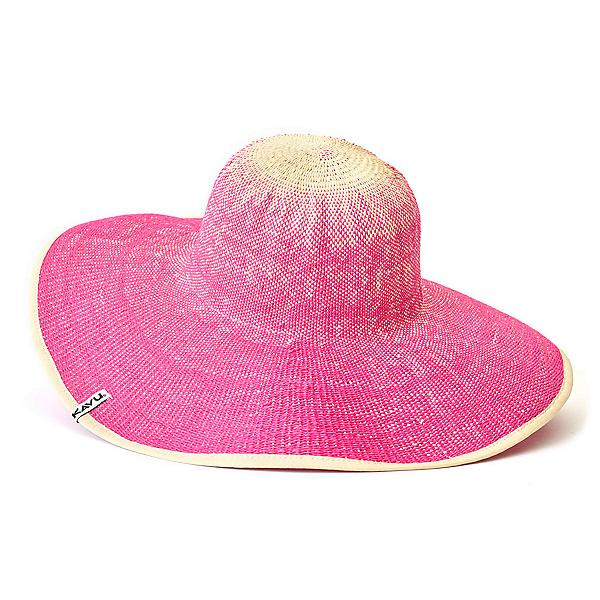 c167c21394414 KAVU Sun Fade Womens Hat 2017