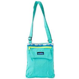KAVU Keeper Bag, Mint, 256