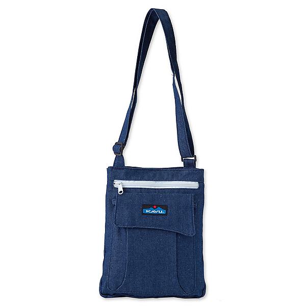 KAVU Keeper Bag, , 600