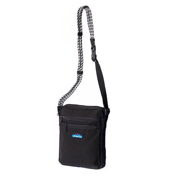 KAVU Zippit Bag, , 600