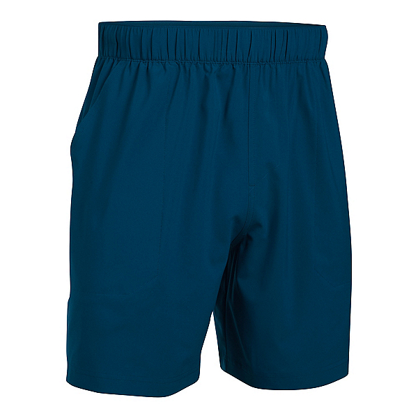 Under Armour Coastal Mens Shorts, , 600