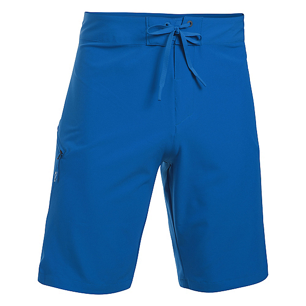 Under Armour Reblek Mens Board Shorts, , 600