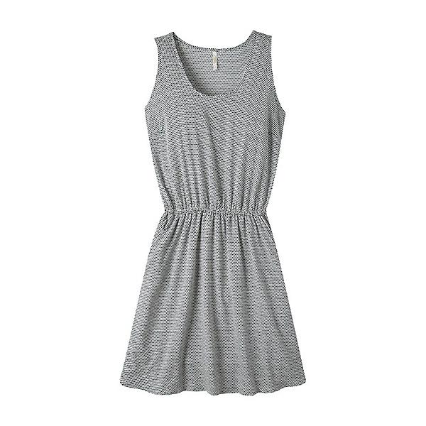 Mountain Khakis Emma Dress, Cirrus Pebble, 600