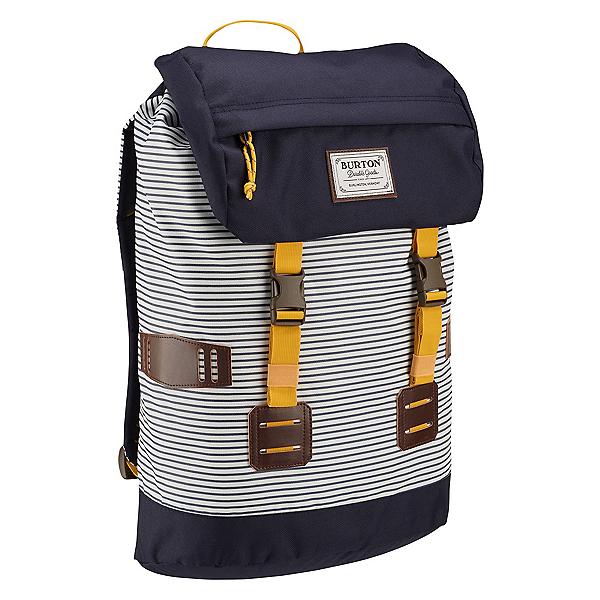 Burton Tinder Backpack, , 600