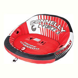 Connelly C-Force 3 Towable Tube 2018, , 256