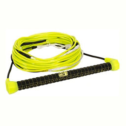 Proline LGS2 Wakeboard Rope 2017, Volt, 256