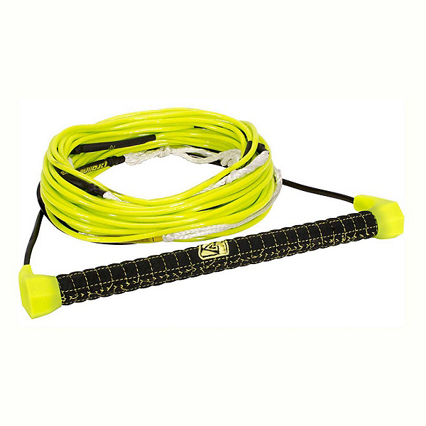 Proline LGS2 Wakeboard Rope, Volt, 600