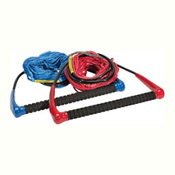 Proline Response Package Wakeboard Rope 2017, , 256