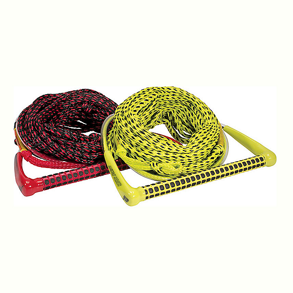 Proline Launch Package Wakeboard Rope 2020, , 600