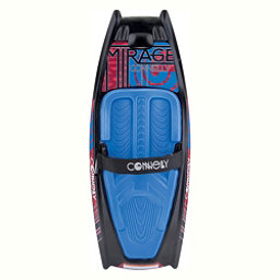 Connelly Mirage Kneeboard 2018, , 256