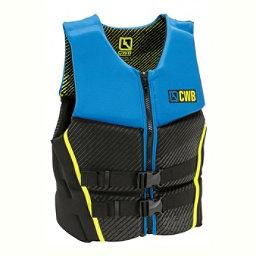 CWB Pure Neo Adult Life Vest, , 256