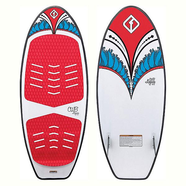 CWB Laguna Wakesurfer, , 600