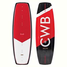 CWB Reverb Wakeboard 2017, , 256