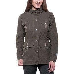 KUHL Rekon Womens Jacket, Sage, 256