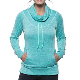 KUHL Lea Pullover Womens Sweater, Belize, 256