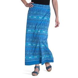 KUHL Karisma Skirt, Atlantis, 256