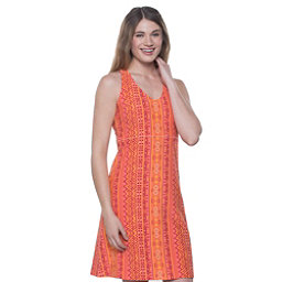 KUHL Karisma Reversible Dress, , 256