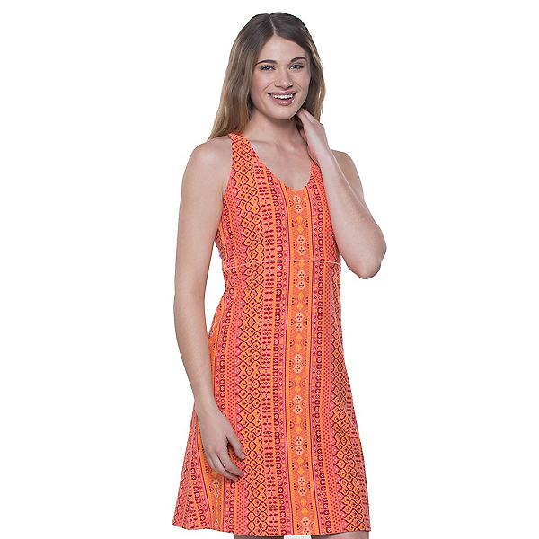 KUHL Karisma Reversible Dress, , 600