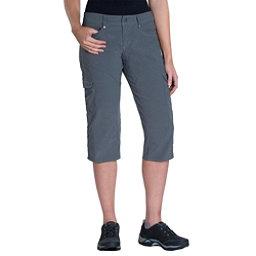 KUHL Hykr Kapri Womens Pants, , 256
