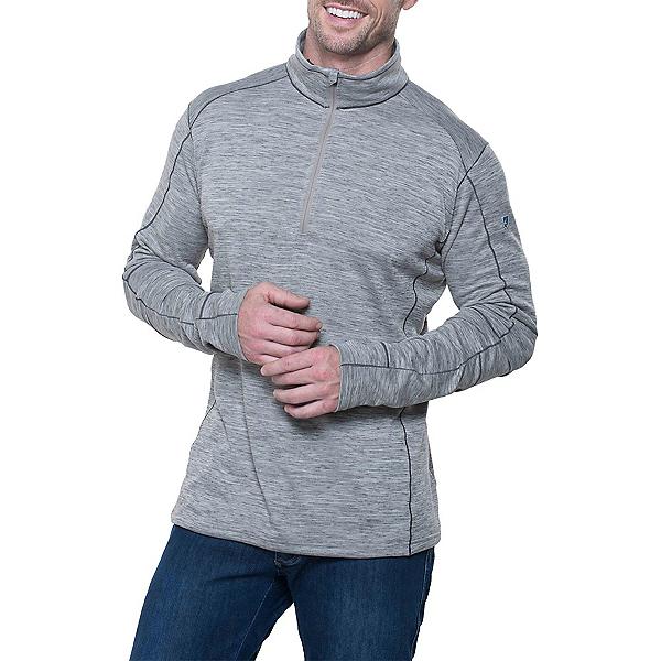 KUHL Alloy Mens Sweater, , 600