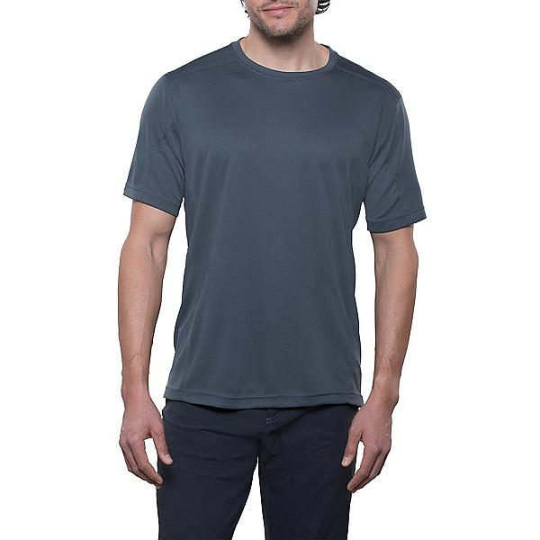 KUHL Shadow Tee Mens T-Shirt, , 600