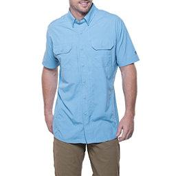 KUHL Thrive Short Sleeve Mens Shirt, , 256