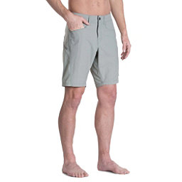 KUHL Mutiny River Mens Board Shorts, Khaki, 256