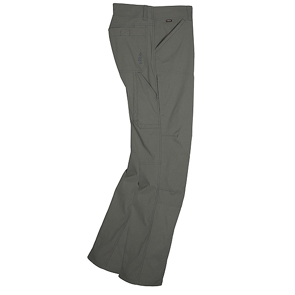 KUHL Renegade Mens Pants, , 600